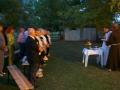 8 Settembre - Festa al Lago Mattioli - 10