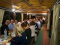 8 Settembre - Festa al Lago Mattioli - 18