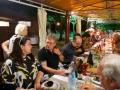 8 Settembre - Festa al Lago Mattioli - 21
