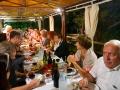 8 Settembre - Festa al Lago Mattioli - 22