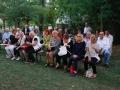 8 Settembre - Festa al Lago Mattioli - 3