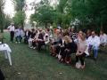 8 Settembre - Festa al Lago Mattioli - 4