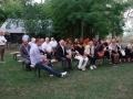 8 Settembre - Festa al Lago Mattioli - 5