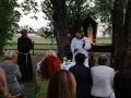 8 Settembre - Festa al Lago Mattioli - 7