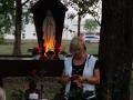 8 Settembre - Festa al Lago Mattioli - 8
