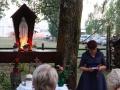 8 Settembre - Festa al Lago Mattioli - 9
