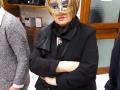 23 Febbraio - Festa Carnevale in Maschera - 15