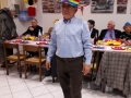 23 Febbraio - Festa Carnevale in Maschera - 28
