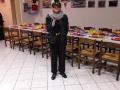 23 Febbraio - Festa Carnevale in Maschera - 8
