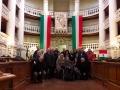 26 Novembre - Intermeeting con Lions Club Comacchio - 1