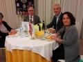 26 Novembre - Intermeeting con Lions Club Comacchio - 11