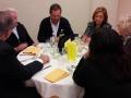 26 Novembre - Intermeeting con Lions Club Comacchio - 12