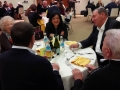 26 Novembre - Intermeeting con Lions Club Comacchio - 13