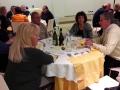 26 Novembre - Intermeeting con Lions Club Comacchio - 14