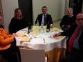26 Novembre - Intermeeting con Lions Club Comacchio - 16