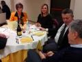 26 Novembre - Intermeeting con Lions Club Comacchio - 17