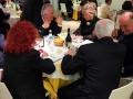 26 Novembre - Intermeeting con Lions Club Comacchio - 18