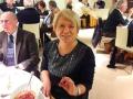 26 Novembre - Intermeeting con Lions Club Comacchio - 20