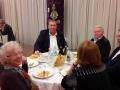26 Novembre - Intermeeting con Lions Club Comacchio - 25