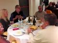 26 Novembre - Intermeeting con Lions Club Comacchio - 26