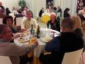 26 Novembre - Intermeeting con Lions Club Comacchio - 27