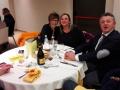 26 Novembre - Intermeeting con Lions Club Comacchio - 28