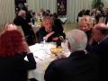 26 Novembre - Intermeeting con Lions Club Comacchio - 30