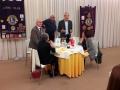 26 Novembre - Intermeeting con Lions Club Comacchio - 31