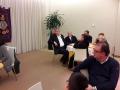 26 Novembre - Intermeeting con Lions Club Comacchio - 32