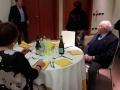 26 Novembre - Intermeeting con Lions Club Comacchio - 6