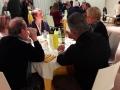 26 Novembre - Intermeeting con Lions Club Comacchio - 7