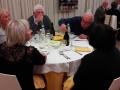 26 Novembre - Intermeeting con Lions Club Comacchio - 8
