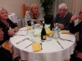 26 Novembre - Intermeeting con Lions Club Comacchio - 9