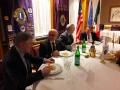 9 Marzo - Visita Governatore - Poli - 13